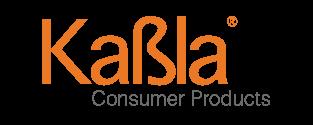 Consumer Kabla